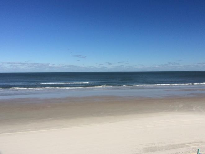 Daytona Beach | www.sarahcaudill.com
