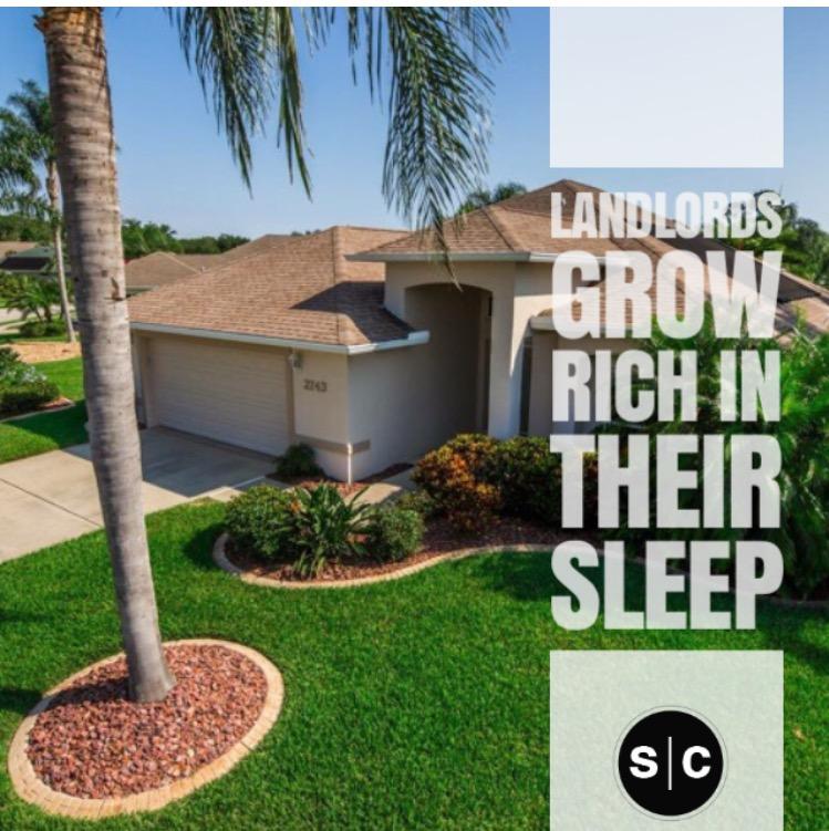 FL life real estate