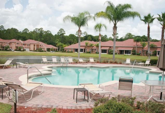 Parkside pool.jpg