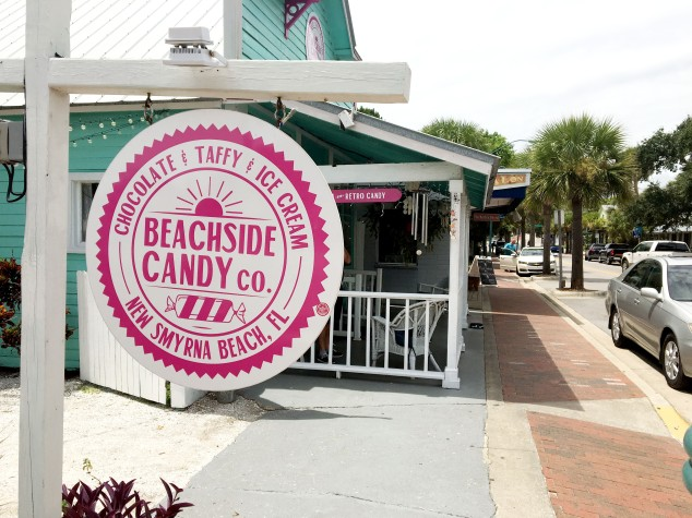florida-life-beachside-candy-co