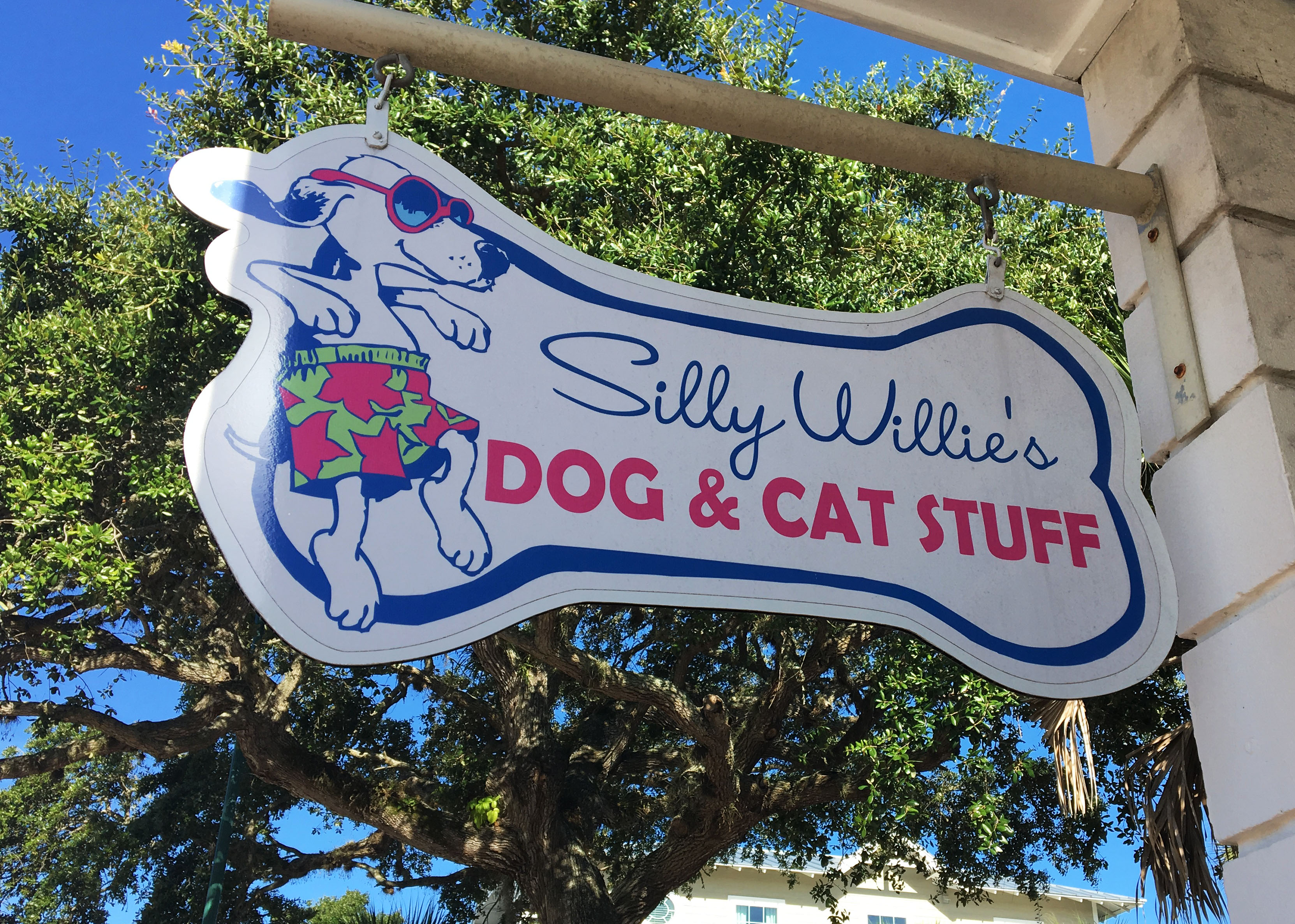 florida-life-silly-willies2
